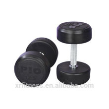body building fitness accessories Dumbbell P I O