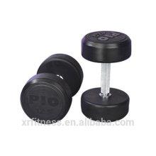 body building fitness accessories Haltere PIO
