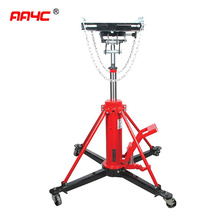 1T AA4C Serial Hydraulic TRANSMISSION JACK for sale