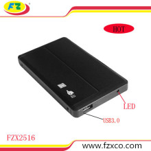 USB3.0 SATA Desktop Notebook Hard Disk Casing