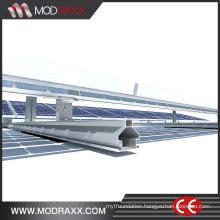 Prime Large Carport Photovoltaic System (GD913)