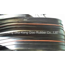 Rubber Water Stop for Concrete Joint Sold to Italy