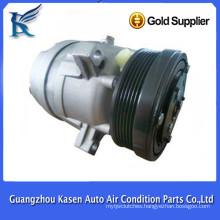 R134a For BUICK 5pk car air auto ac compressor parts