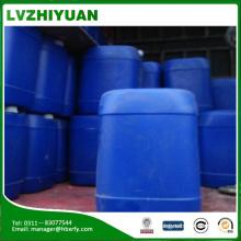 Glacial Acetic Acid Packing 30kg/Barrel Food Grade CS-1493t