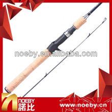 RYOBI rod HomBill pêche à la canne