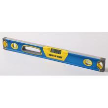 Azul Nivel Profesional Digital (701101)