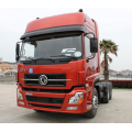 Cabeza del tractor Dongfeng 375HP