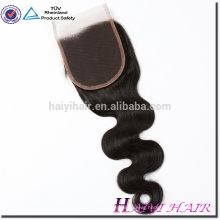Large Stock Virgin Hair Grade 8A Brazilian Human Hair