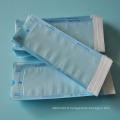 poche de stérilisation de type auto-étanche