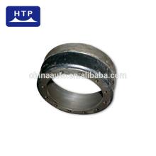 OEM Standard cast iron Truck parts brake hub for Belaz 548-3501070 120kg