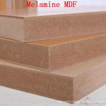 Meuble MDF