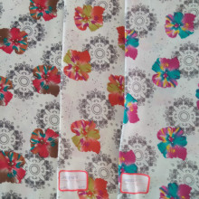 Rayon Printing fabrics 30x30 68x68