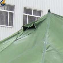 2020 Emergency tents lowes for sale