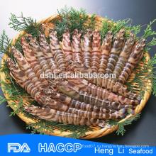 HL002 лучшее качество дикого лосося замороженные креветки морепродуктов в хорошем qualtiy в новых
