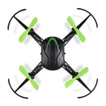 Volantex Mini RC  Drone 2.4Ghz 6-Axis Gyro Quadcopter Good Choice for Drone Training