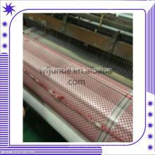 Yashmagh máquina de telar