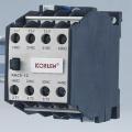 Высококачественный контактор двигателя переменного тока 3TF40 Simens