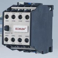 Contactor de motor de CA de alta calidad 3TF40 Simens