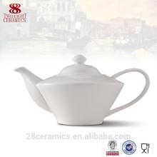 Royal bone china tea set, porcelain tea pot, ceramic drinkware