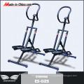 Новый дизайн драйвер шагового фитнес для продажи (ЭС-025)