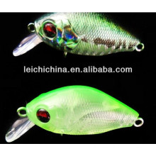 Inexpensice High Quality Fishing Lure Minnow Lures