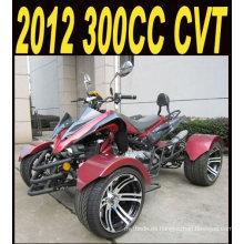 CEE 300CC QUAD BIKE (MC-361)