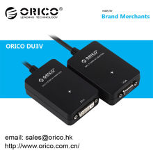 ORICO DU3V USB 3.0 à VGA