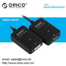 ORICO DU3V USB 3.0 para VGA