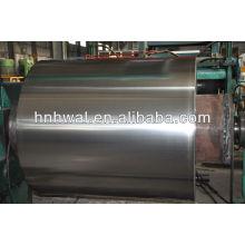 8011-H14 алюминиевая катушка