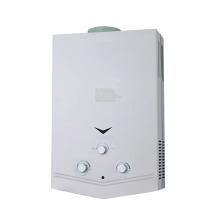Chauffe-eau à gaz Elite avec interrupteur été / hiver (JSD-SL20)