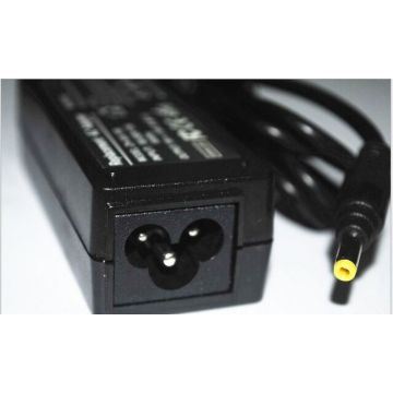 19V Laptop Ac Adapter Battery para Acer