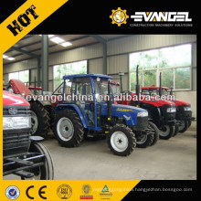 Lutong new 4wd mini tractor for sale 40HP LT405
