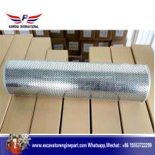 Shantui SL60W Loder Parts Гидравлические фильтры DG966-02605