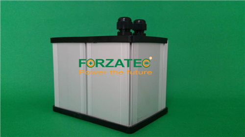 12V10AH LFP battery