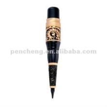 Profissional permanente maquiagem elétrica tatuagem caneta máquina kit-Dragon