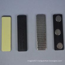 Magnetic Name Badge/Magnetic Badge Holder