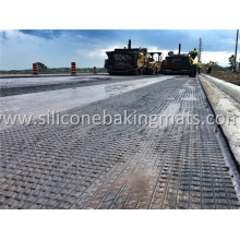 Pavement+Reinforcement+and+Repair+Geogrid