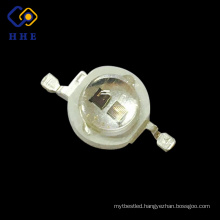best high quality products 5w 440nm high power led diodes for grow light