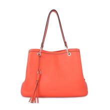 Original Design Fancy Style Leisure Tassel Shoulder Bag