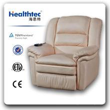 Home Living Furniture Massage Sofa Chair (A050-S)