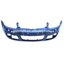 Forme el molde modificado para requisitos particulares del buñuelo de la unidad de la inyección plástica del diseño de la moda