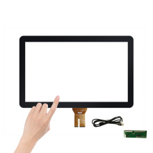 15,6 18,5 21,5 Zoll Touchpanel