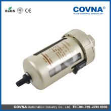 Unidade de tratamento de ar de tipo AD402 / filtro de ar