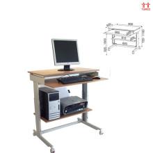 Escritório de escritório executivo do fabricante com mesa de trabalho Office Desk Office