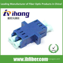 LCUPC DX adapter Reduced flange