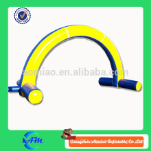 inflatable finish line arch for sale air arch inflatable christmas decoration arch