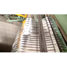 ASTM 304 Stainless Steel Strip /316L Stainless Steel Strips