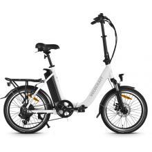 Vélo pliant de style mini XY-PAX à vendre