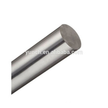 Alibaba Hot Sale Pure Astm B 345 Round Rods Of Tantalum Price