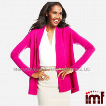 crochet capes lady pink sweaters cashmere